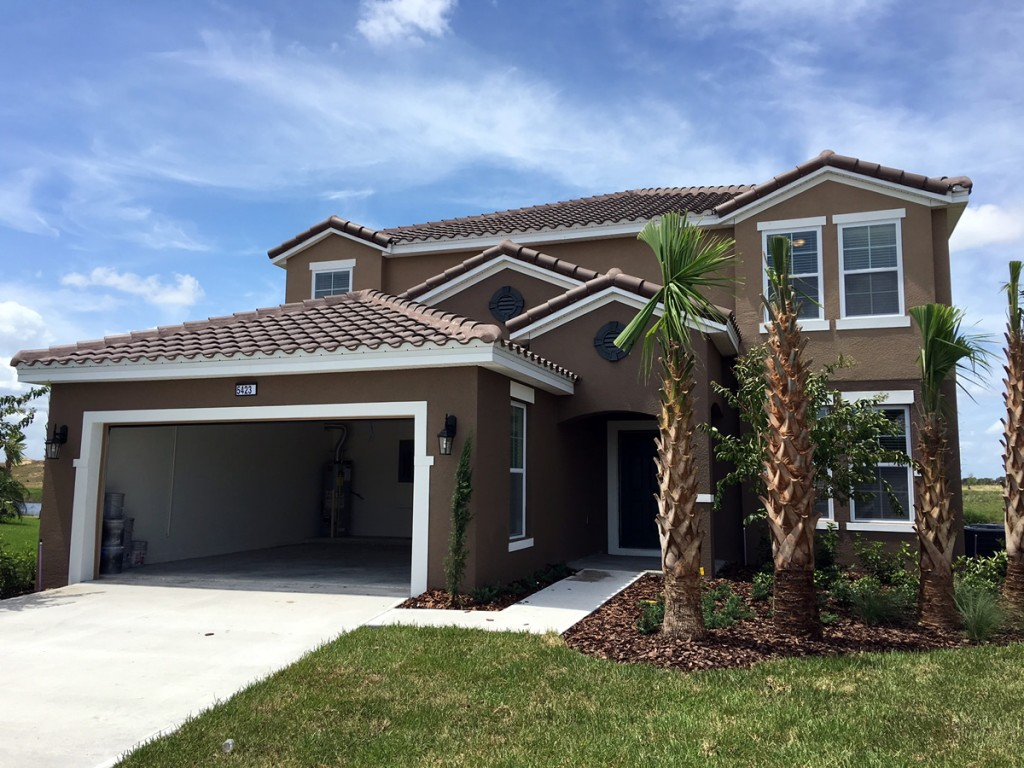 dr-horton-waterfront-home-orlando