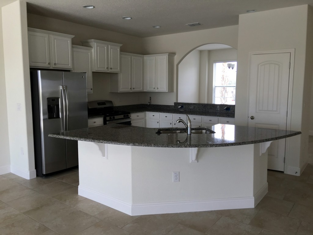 dr-horton-waterfront-home-orlando-kitchen