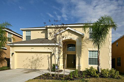 kissimmee-villas-for-sale