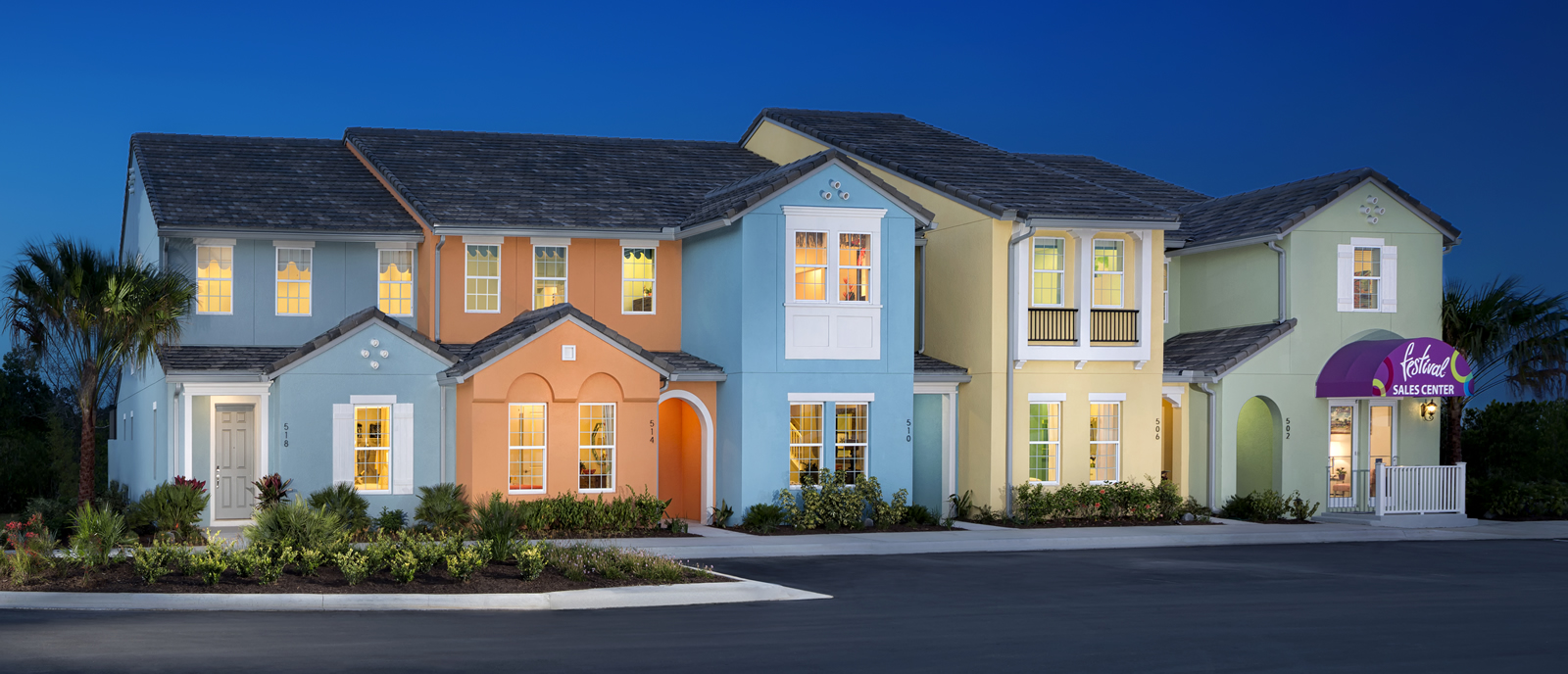 Townhomes In Orlando For Sale Buy Orlando Properties