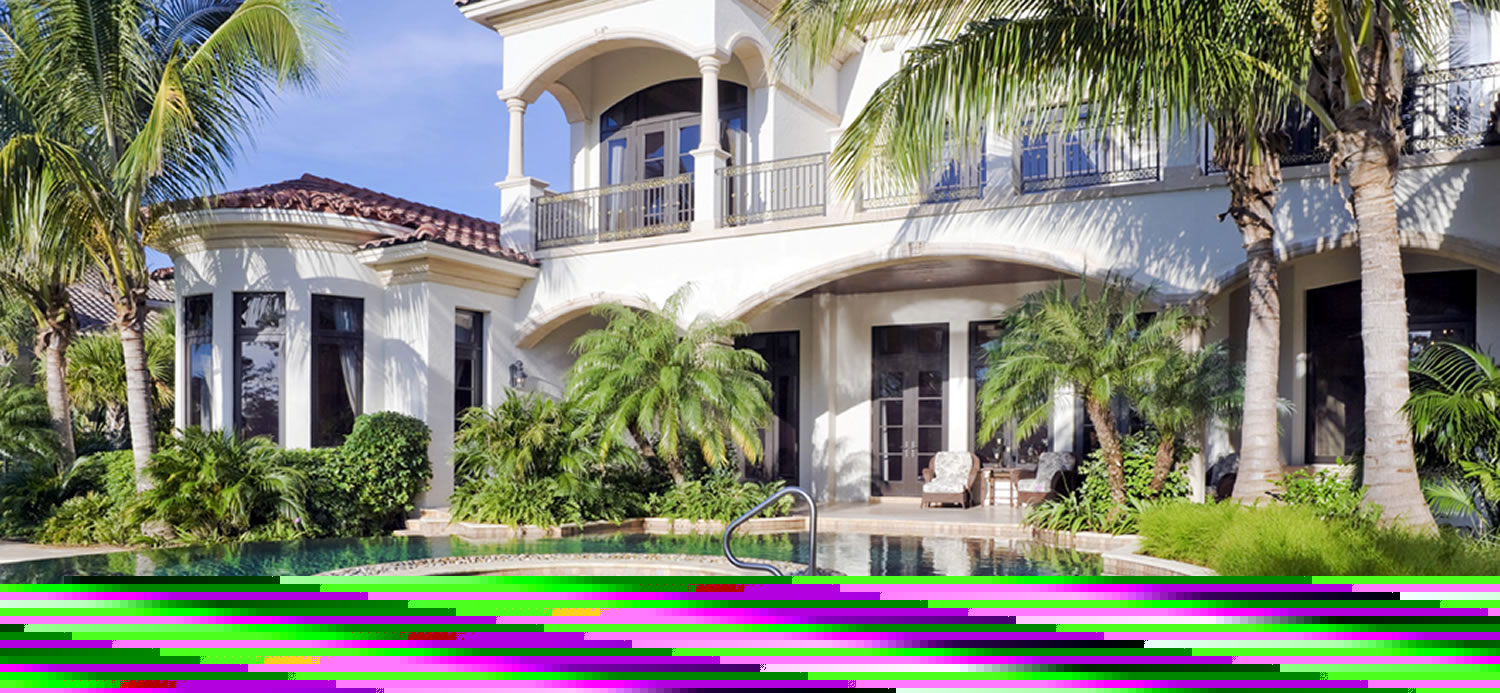 orlando vacation homes for sale in short term rental