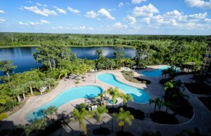 The Grove Resort vacation condos for sale in Orlando