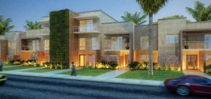 Orlando townhomes for sale in short term rental communities. Townhomes in Orlando