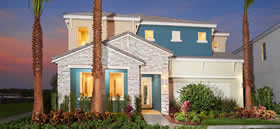 Disney Vacation Homes For Sale