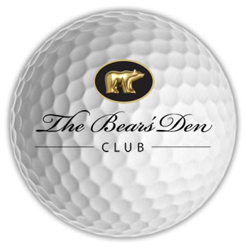 The Bears Den Club at Reunion Resort in Orlando