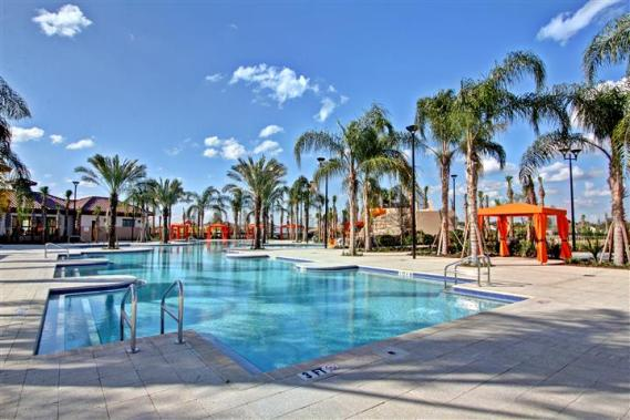 Solterra Resort rental vacation homes for sale in Orlando