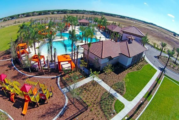 Solterra Resort rental vacation homes for sale near Disney
