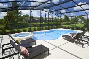 Solterra Resort vacation homes for sale Orlando. Orlando Vacation Villas For Sale