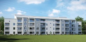 Vacation condos for sale at The Terraces at Storey Lake in Orlando