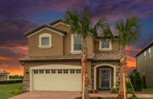 Orlando vacation homes for sale at Solterra Resort in Orlando