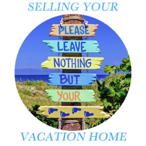 Selling your Disney vacation home